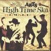 High Time Ska/