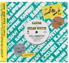Still connected/CDシングル(12cm)/BFMH-1