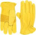 Justin ジャスティン COWHIDE Glove 21130 L USサイズ