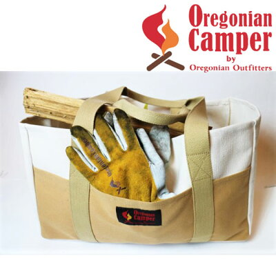 Oregonian Outfitters オレゴニアン アウトフィッターズ ロガートート2 - LOGER TOTE 2 OCB 301A