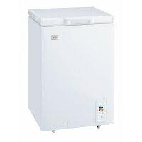 Haier JF-NC103F(W)