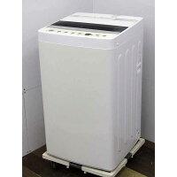 Haier 全自動洗濯機 JW-C45D(K)