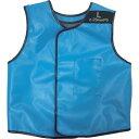 アイテックス アイテックス 放射線防護衣セット 3L XRG-A-102-3L