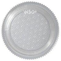 INON(イノン)W50°フィルター・LE