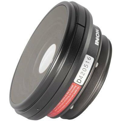 INON UWL-H100 28M67 Type2 UWLH10028M67TYPE2