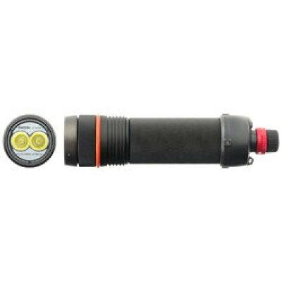 INON 水中LEDライト LF1400-S