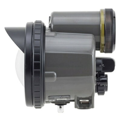 INON 水中撮影用 水中ストロボ Z-330