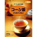 シャイン・オリエンタル・トレーディング コーン茶 とうもろこしひげ入り 10gX20