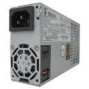 ZAWARD FLEX 250 ENP7025B-126YGD-N