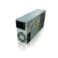 ZAWARD 350WFLEX電源 FLEX 350 ENP7135B-24YGF
