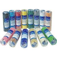 積水テクノ商事西日本 株 ビニールテープ エスロンテープ 巾19mm×長10m 橙 V360D01