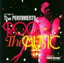 ROCK THE MUSIC/CD/YG-23023