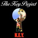 K.E.Y/CD/RV-28034