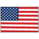 YJN6401 エクスラン万国旗 70×105 アメリカ 4562130075298