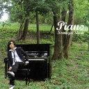 Piano/CD/CTR-06021