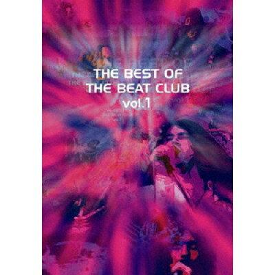 ベスト・オブ・ミュージックラーデン・ライブ Vol.1/DVD/DEBR-12308