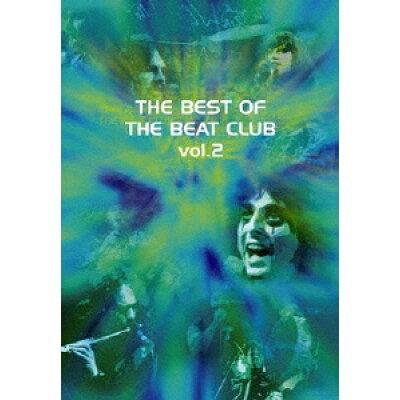 ベスト・オブ・ミュージックラーデン・ライブ Vol.2/DVD/DEBR-12316