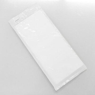 ケーズメソッドジャパン ギンザオリーバルスーヴィードクッカー専用クッキング袋 KMJ-SC-PAC100
