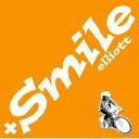 +Smile/CD/YESC-102