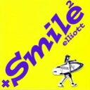 +Smile2/CD/YESC-103