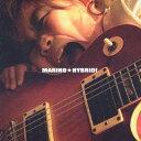 HYBRID!/CD/EECH-1005