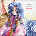 ドラマCD AIR 第7巻 SUMMER/CD/FCCP-0015