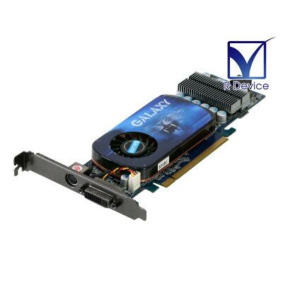 GALAXY ビデオカード   GF9600 GT LP 512MB
