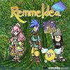 Remmeldea/CD/UNS-042