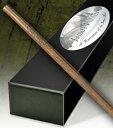 ハリー ポッタージェームズ ポッターの魔法の杖