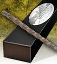 ハリー ポッターゼノフィリウス ラブグッドの魔法の杖