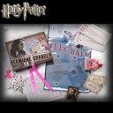 ハリー ポッターコレクションボックス レプリカセット ハーマイオニー グレンジャー