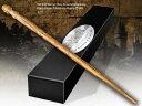ハリー・ポッター 1/1スケール魔法の杖レプリカ ビンセント・クラッブ ノーブルコレクション