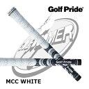 ND マルチコンパウンドMCCホワイトアウト ブラック バックラインなし ゴルフプライト