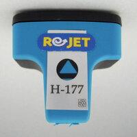 ヒューレットパッカード(HP)  C8771HJ シアン インクカートリッジ(インク)