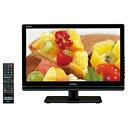 CANDELA 液晶テレビ AGS19RZ3