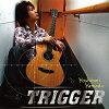 TRRIGEER/CD/SFR-1004