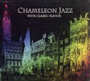 CHAMELEON JAZZ with Classic Flavor/CD/LECR-1001