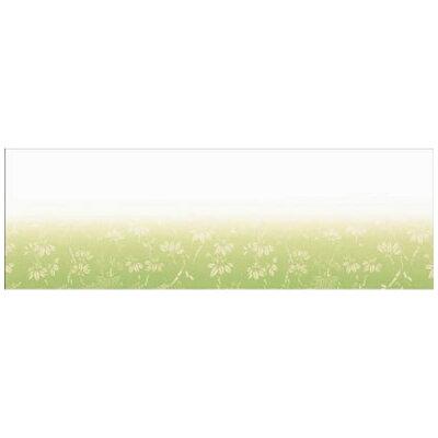 おてもとまっと華かすみ 100枚入 竹笹 OTK-03 QOT2601