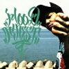 HOOD FINEST/CDシングル(12cm)/BMWS-012
