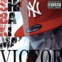 VICTOR/CD/BECD-0906