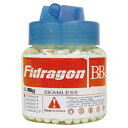 Fidragon BBs 6mmBB弾使用 (対象年齢18才以上)