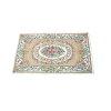 ゴブラン織 シェニールマット 玄関マット 約60×90cm