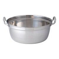 140100 SW 18-8 両手 料理鍋 45 4562171640066