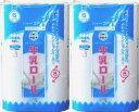 牛乳ロール 65m W 6ロール