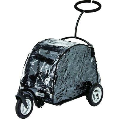 エアバギーフォードッグ トゥインクル用レインカバー(1枚入)
