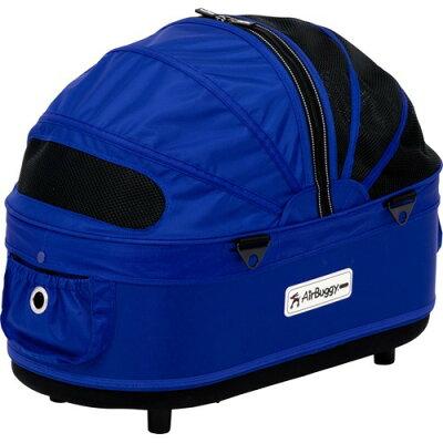 エアバギーフォードッグ ドーム2  M コット単品 オリエンタルブルー(1コ入)