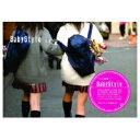 Baby Style Vol.2/DVD/ACBE-0002
