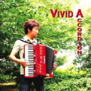 Vivid Accordion/CD/CFAR-1011