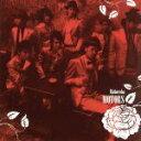 Mahoroba/CD/XQHA-1003