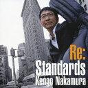 Re:Standards/CD/FNCJ-5518